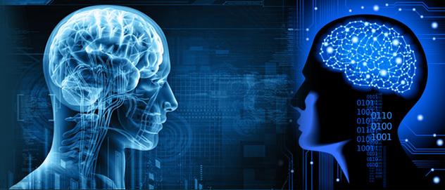 За кого е  невротренингът?