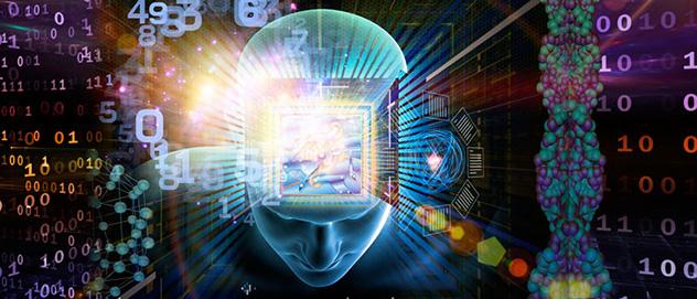 Какво е ЕЕГ биофийдбек?